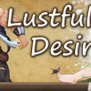 Lustful Desires
