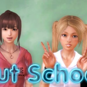 Slut School