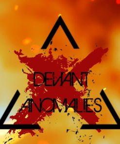 Deviant Anomalies