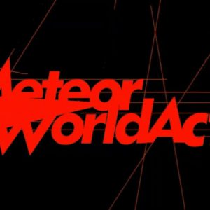 Meteor World Actor