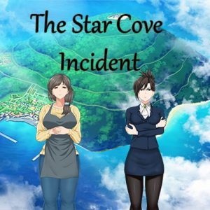 The Star Cove Incident