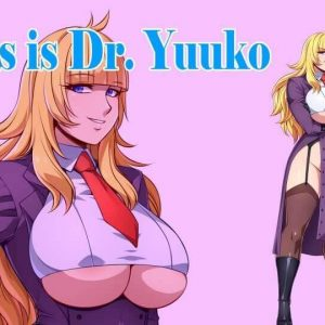 Dr. Yuuko's Sex Practice