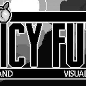 Juicy Futa