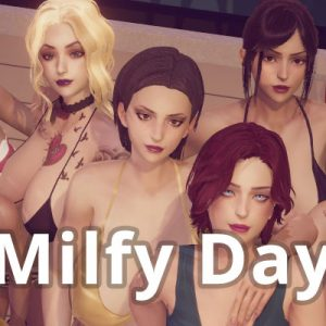 Milfy Day