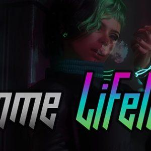 Chrome Lifelines