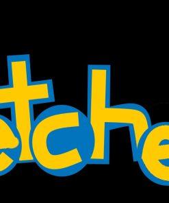 Ketchems