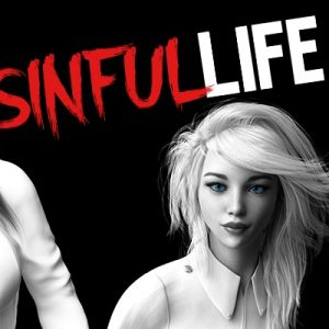 Sinful Life