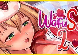 Waifu Secret 2