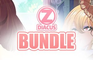 Zodiacus Games Bundle