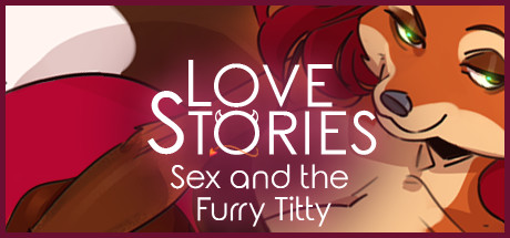 Love Stories: Sex and the Furry Titty