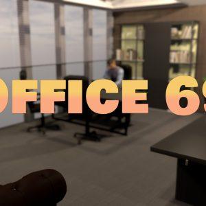 Office69