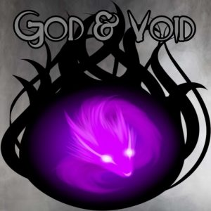 God & Void