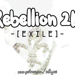 Rebellion 2D
