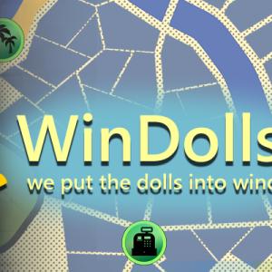 Windolls