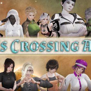 World's Crossing Academy
