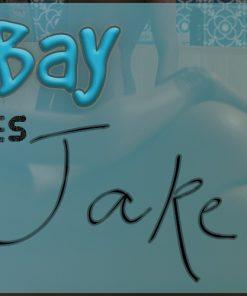Horton Bay Stories - Jake