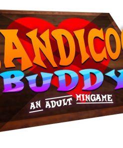 Bandicoot Buddy