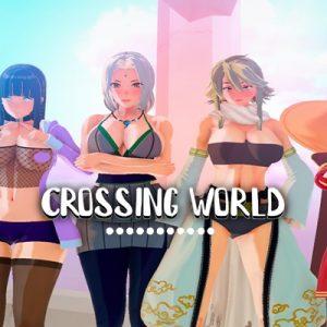 Crossing World