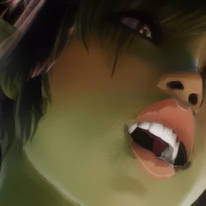 Goblin Layer