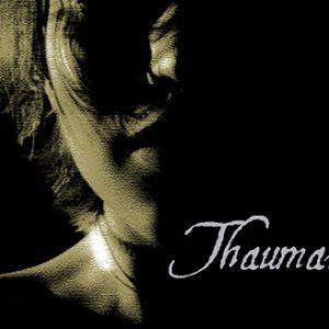 Thaumarotica