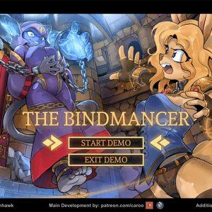 The Bindmancer