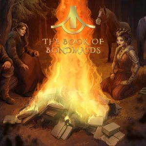 The Book of Bondmaids