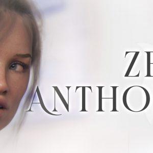 Zeno's Anthology