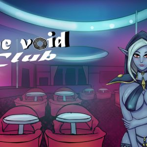 The Void Club Management